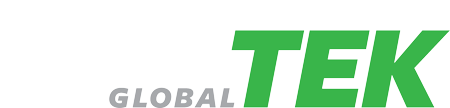 RiseTek Global Logo