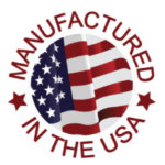 Risetek Global Manufactured in the USA