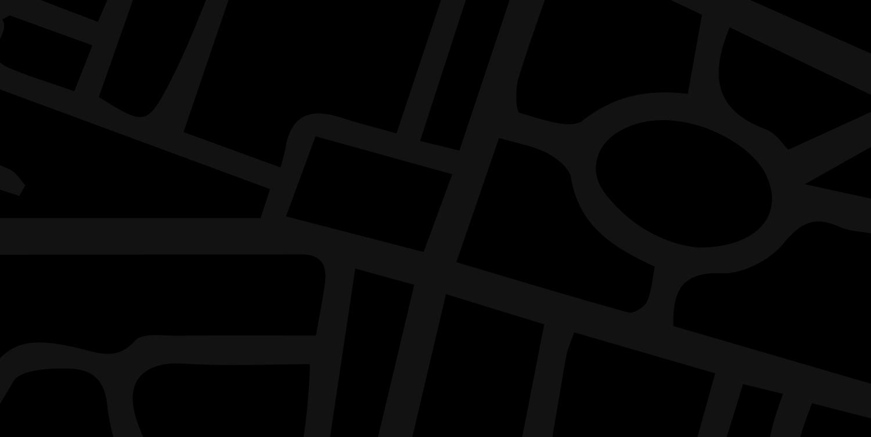 RiseTek Global - WE BOOT NEW YORK CITY - New York City's booting program
